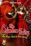 download ebook the crimson fairy pdf epub
