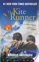 The Kite Runner  new