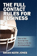 The Full Contact Rules for Business