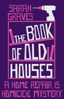 The Book of Old Houses Hotshot Money Manager To Manhattan S Rich And Dreadful