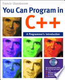 You Can Program in C