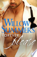 Forever  Please  Please  Book 4