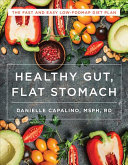 Healthy Gut Flat Stomach