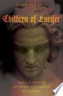 download ebook children of lucifer pdf epub