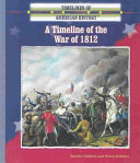 A Timeline of the War of 1812