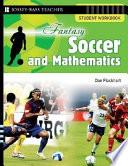 Fantasy Soccer and Mathematics