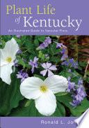 Plant Life of Kentucky