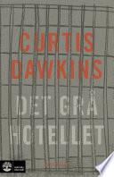 Det grå hotellet : noveller