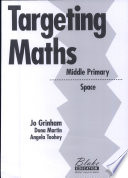 Graded Activities That Target All Maths Topics