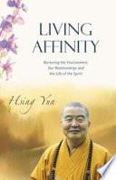 Living Affinity