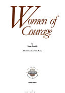 Women of Courage Book PDF