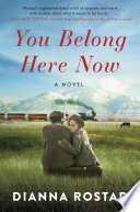 You Belong Here Now Book PDF