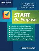Start on Purpose