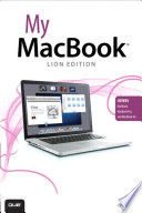 My MacBook (Lion Edition)