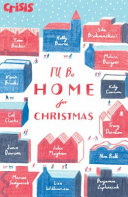 I'll Be Home for Christmas by Benjamin Zephaniah