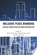 Inclusive Place Branding