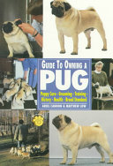 Guide to Owning a Pug