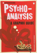 Psycho Analysis   A Graphic Guide