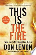 Book This Is the Fire