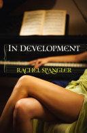 In Development Book Cover