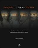 Imagines illustrium virorum
