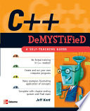 C   Demystified