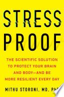 Stress proof Book PDF