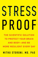 cover img of Stress-Proof