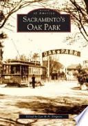 Sacramento S Oak Park book