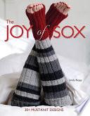 The Joy of Sox