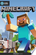 Minecraft Strategy Guide