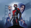 Marvel s Ant Man