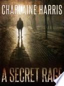 A Secret Rage Book PDF