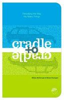 download ebook cradle to cradle pdf epub