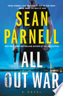 All Out War Book PDF