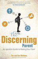 The Discerning Parent