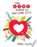 Kid s Guide to New York City