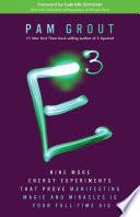 E-Cubed :