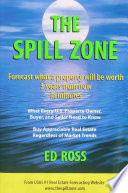 The Spill Zone