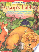 Teaching With Aesop s Fables
