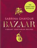 Bazaar Book