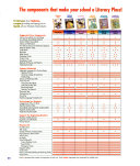 Literacy Place: Story studio