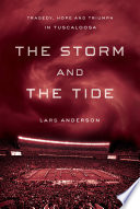 The Storm and the Tide
