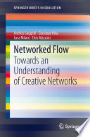 Networked Flow