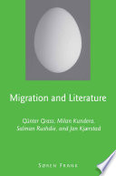 Migration and Literature