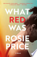 What Red Was Book PDF