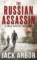 The Russian Assassin He Was?former Kgb Assassin Max