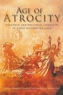 Age of Atrocity