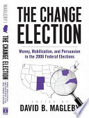 The Change Election