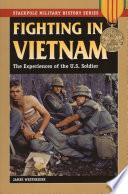 Fighting In Vietnam